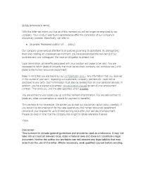 Business Sale Agreement Template Dazzleshots Info