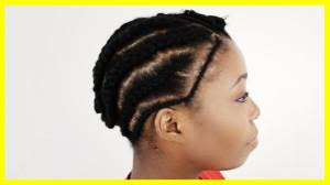 Sew In Braid Pattern Best Sew In Braid Pattern Thinning My Hair Bald Spot On My Crown