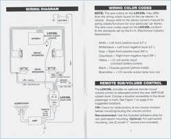 scosche gmda wiring diagram vivresaville gm 3000 diagrams gm3000 scosche gm 3000 wiring diagram scosche gmda wiring diagram wildness harness fine gm3000