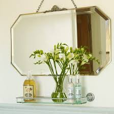 Best 25 Vintage bathroom mirrors ideas on Pinterest