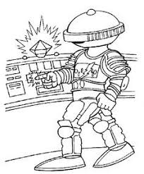 Mighty Morphin Power Ranger Coloring Pages New 144 Best Power