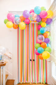 Can be used on a wall or as a photo frame. Balloon Themed Birthday Party Birthday Balloon Decorations Birthday Party Balloon Birthday Party Themes