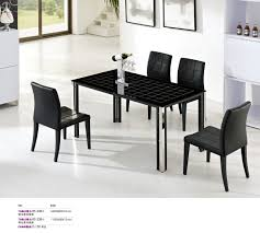 stainless steel kitchen table. New Design Stainless Steel Dining Table Set-in Tables From Furniture On Aliexpress.com | Alibaba Group Kitchen