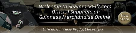 Small Picture Leading Online Irish Gifts Supplier ShamrockGiftcom