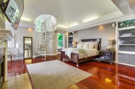 beautiful master bedrooms.  Bedrooms Beautiful Modern Master Bedroom Profesionally Design Featuring A Spiral  Staircase Throughout Master Bedrooms