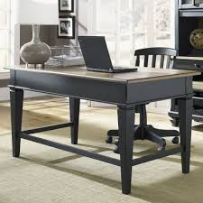 Office Furniture Kitchener Waterloo Junior Furniture Office 66 Inches Junior Executive Desk I26 303