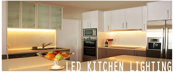 lighting trend. Kitchen Lighting Trend. Trend I V