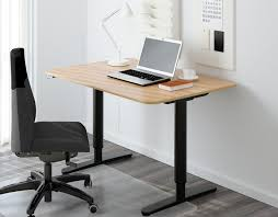 tall chair for standing desk design