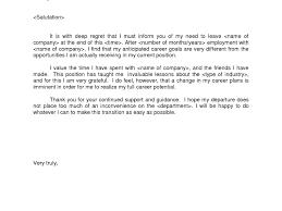 en letter cursive letters 3 8 800 600 image business letter sample pastor and business letter on pinterest homewhich