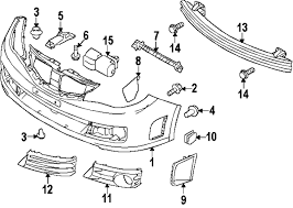 2014 subaru impreza engine diagram 2014 diy wiring diagrams 2014 subaru impreza engine diagram