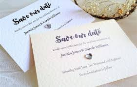 Reserve The Date Cards Save The Date Cards Affordable Save The Date Postcards