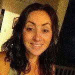 Jamie Rhine Facebook, Twitter & MySpace on PeekYou