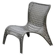 magnificent modern patio chairs with 18 best patio chairs images on