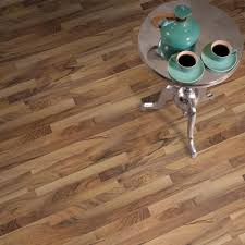 forrester by design distinctions flooring america