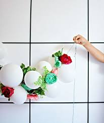 best 25 diy party decorations ideas