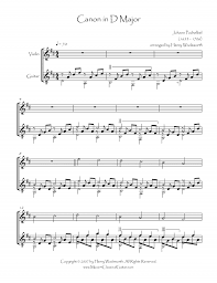 Pdf (digital sheet music to download and print), midi and mp3 audio files (including mp3 music accompaniment tracks to play along)*. Canon In D Violin And Guitar