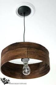 diy wood chandelier wood chandelier fresh rustic chandeliers elegant until industrial barn wood light diy pottery