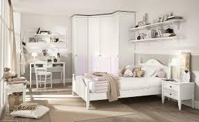 Hygge Hause Gemütlich Schlafzimmer Design Dekor Weiß Ideen Für Paare