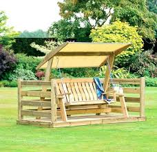 wooden swinging benches wooden swinging benches bench swing sets two garden chairs for outdoors double seat wooden swinging benches