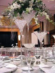 mrti glss s weddgs nd or specil wine glass centerpieces for weddings big wedding