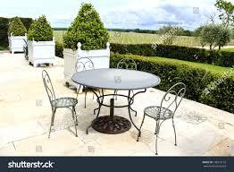 wrought iron patio furniture repair parts wrought iron patio furniture phoenix az open terrace with iron patio furniture and vineyard on the background gironde france wrought iron patio furniture refi