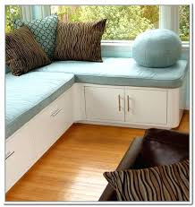 wall bench seat awesome corner storage bench seat home design ideas bench storage seating decor wall wall bench seat