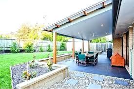 patio extension ideas with patio extension ideas patio extension ideas backyard outdoor back diffe patio extension ideas regarding inspire your house