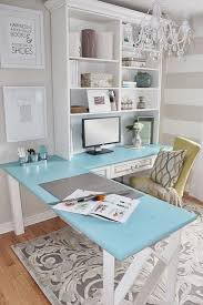 tiffany blue office. Hues Of Blue Five Rooms To Style In Your Home Maisha Mazuri Tiffany Blue Office