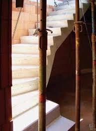 Die anzahl der trittstufen für ein treppenauge muss nicht mehr als 18 sein (din 18065 punkt 6.3.2). Stahlbeton Fertigtreppen Pdf Kostenfreier Download