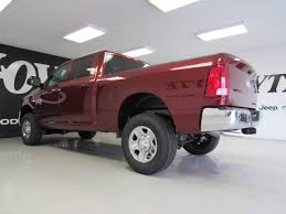 2018 dodge trucks for sale. perfect sale 2018 dodge ram 2500 4x4 crew cab tradesman maroon new truck for sale  lewisville in dodge trucks for sale f
