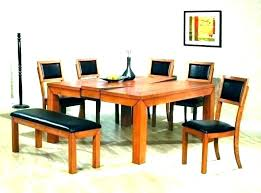 square dining table for 8 table for 8 8 person dining table square 8 round dining dining room square table 8 chairs round