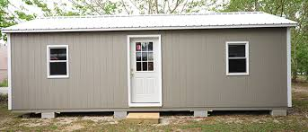 Small Picture Red Barn Home Center Wood and Metal Storage Sheds Carports and