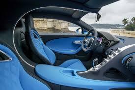 2018 bugatti engine.  2018 2018 bugatti chiron interior and bugatti engine