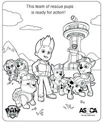 Personalized Coloring Pages Coloring Pages For Personalized Coloring