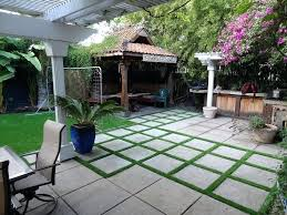 inspirational patio tiles over grass and snap tiles over concrete patio on outdoor tiles design and amazing patio tiles over grass