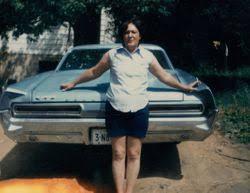 Evelyn Settles Johnson (1926-1991) - Find A Grave Memorial