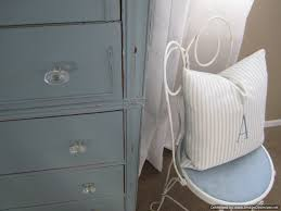how to antique white furniture. Top How To Distress White Furniture At Distressing Optimized Antique