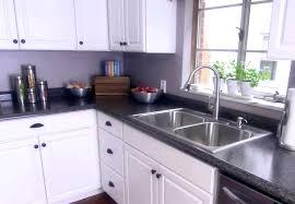 corian countertops s wonderful installation quartz s cost per square foot granite