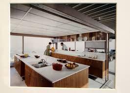Mid Century Modern Kitchen Remodel Mid Century Modern Bathroom Counters Mid Century Modern Remodel