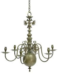 brass chandeliers outdated brass chandeliers outdated brass chandeliers outdated chandelier home pictures