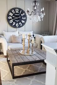 White Living Room Rug Crafty Inspiration White Living Room Rug All Dining Room