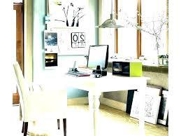 Work office ideas Office Desk Office Decorating Annetuckleyco Office Decorating Themes Office Decorating Themes Cubicle Wall Decor