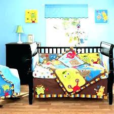 baby boy crib bedding sets sports best baseball nursery luxury designer girl