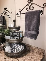 Decorative Bathroom Tray 100 tiered tray bathroom Home decor Pinterest Trays House and 25