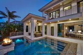 luxury modern homes modern luxury home designs inspiring fine moderno house plans