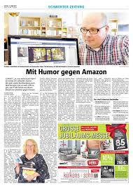 Ruhr Nachrichten Schwerte, 13. April... - BÜCHER BACHMANN. - in Schwerte an  der Ruhr | Facebook