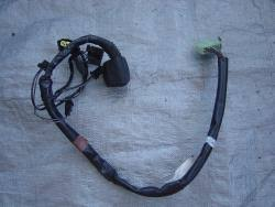 06 07 suzuki gsxr 600 750 headlight wiring harness canyon moto parts 2007 Gsxr 600 Wiring Harness 06 07 suzuki gsxr 600 750 headlight wiring harness 2007 gsxr 600 wiring harness