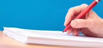 revise essay online