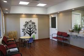 dental office design pediatric floor plans pediatric. Dental Floor Plans Modern Pediatric Medical Office Design Photos Interior Waiting Room Farm