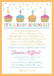 Sprinkles Baby Shower Party Ideas  Baby Shower Parties Shower Baby Shower Sprinkle Ideas